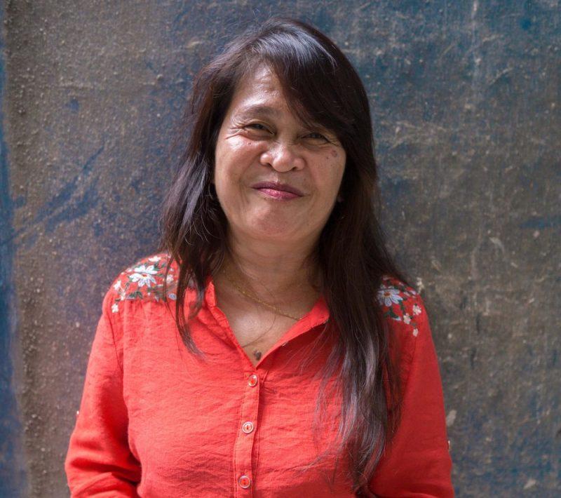 Philippines Tala customer