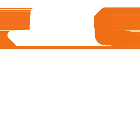 A logo for Tala
