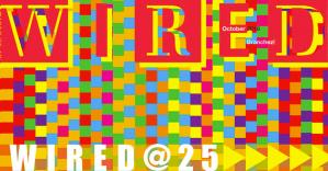 A magazine cover image