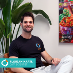 #MeetTala: Build a Python Testing Framework with Florian Hartl