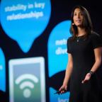 With $65M, Tala Goes Global: Q&A With Shivani Siroya and Female Founders Fund