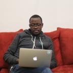 Meet Tala: Get to Know Swekenyi!