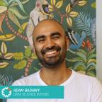 Fighting Fraud with Adam Badawy, Tala's Summer Data Science Intern