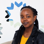Meet Diana, One of Tala's Newest Software Developers