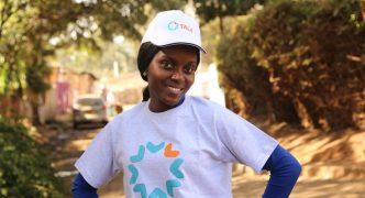 Tala Partners with SOMO to Fund Impact Entrepreneurs in Kenya