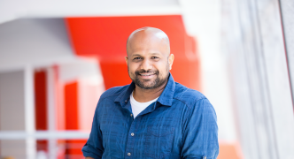 TJ Thinakaran joins Tala as Chief Business Officer