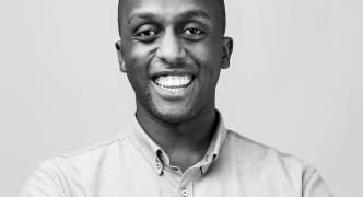 Meet Ivan, Tala's New Kenya Business Lead!