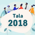 Tala 2018: Our Year in Review