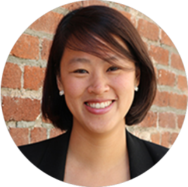 Our Team-jen loo